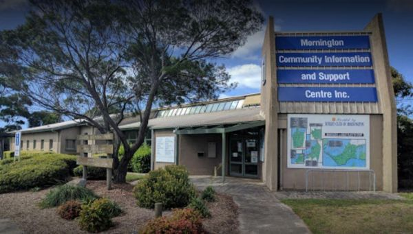 Mornington Community Information & Support Centre