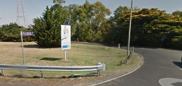 Phillip Island Caravan Park Big4