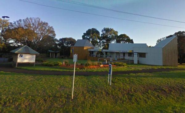 Phillip Island Information Centre