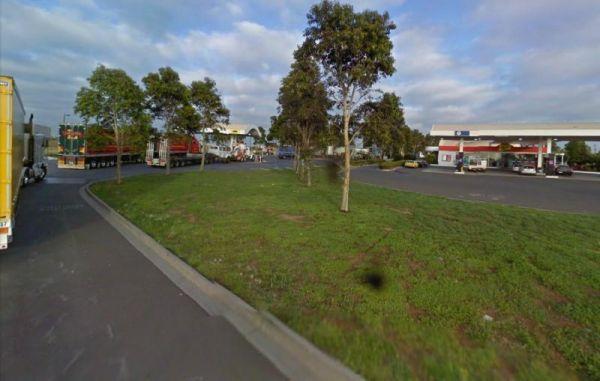 Sunshine Mobil Service Centre - Free Dump Point