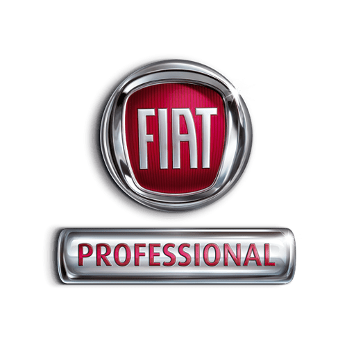 Foley Fiat Professional