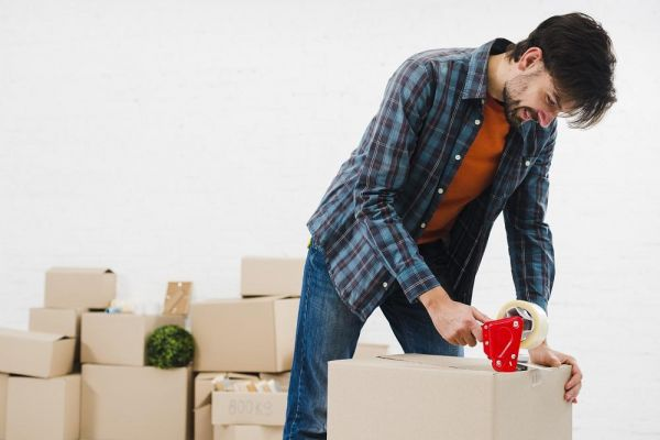 Removalists Dandenong | Quality and Cheap Removals Service