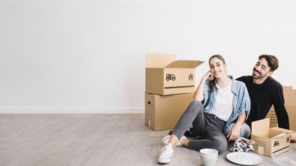 Removalists Werribee | Quality and Cheap Removals Service in Werribee