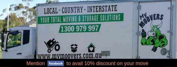 Removalists Ballarat | Quality and Cheap Removals Service in Ballarat