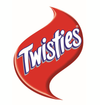 ☹️ Twisties - What has happened to you?