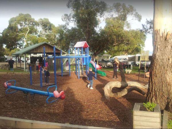 Iluka on Freycinet Holiday Park Big4