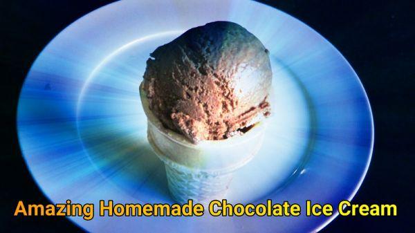 Breville Smart Scoop Ice Cream Maker Review