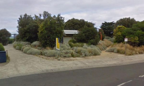 Apollo Bay Information Centre