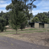 Dartmouth Alpine Caravan Park