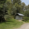 Grannys Flat Camping Area
