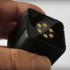 Moin L1 Sport LED Video Camera Light