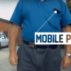Using a Mobile Phone as External Microphone for your action camera then Video Post Production to merge them