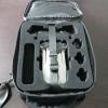 DJI Mavic Mini StartRC Soft waterproof Case