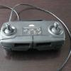 DJI Mavic Mini Controller Reversible Micro USB Cable