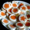 Dream Land Hard Boiled Egg Maker
