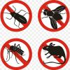 Pest Control Melbourne