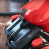 SCA Bagless Vacuum Cleaner